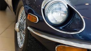 car-detailing-langley-about_orig