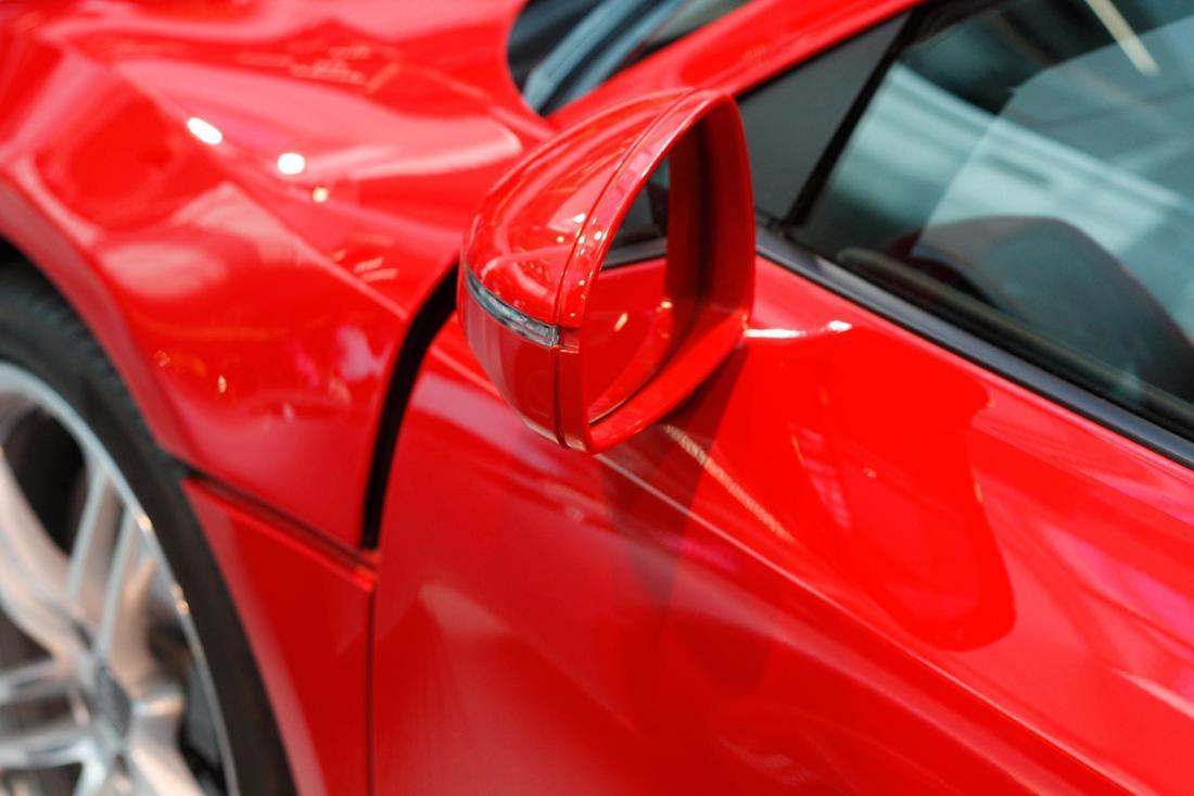 car-detailing-langley-auto-detailing-langley1_orig