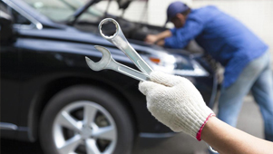 car-detailing-langley-services_orig