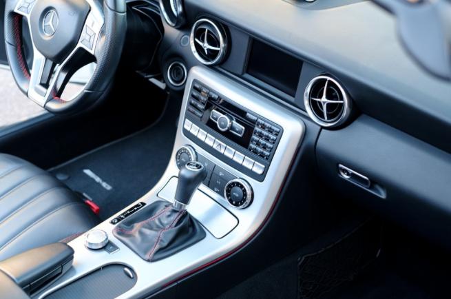 car-detailing-langley_orig