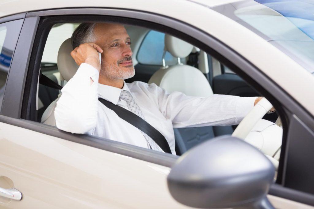 Car Detailing Langley-Contact